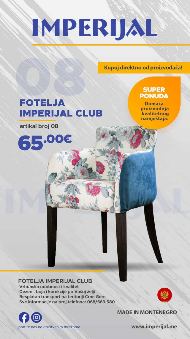 Katalog_namjestaja_Imperijal_2021__009.jpg