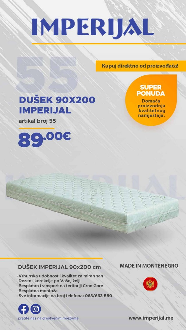 Katalog_namjestaja_Imperijal_2021__056.jpg