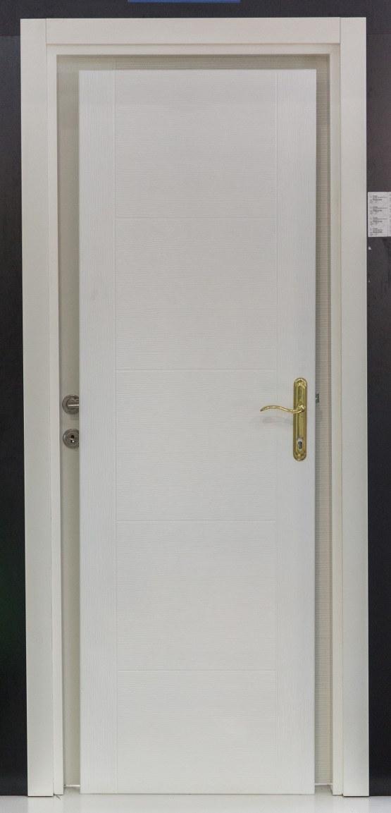 vrata_1.jpg