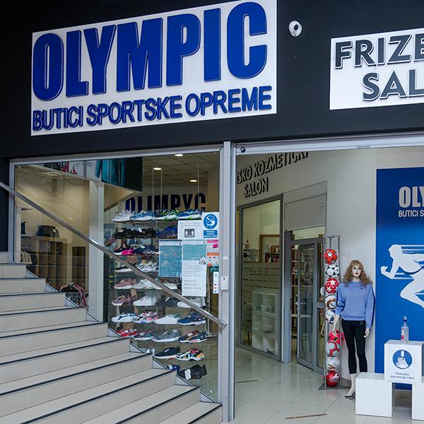 olimpik.jpg